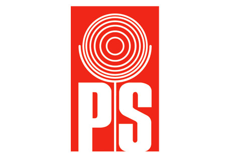 PS Production Services